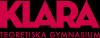 Klara Teoretiska Gymnasium Göteborg Vallgatan