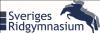 Sveriges Ridgymnasium Flyinge