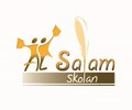 logo Alsalam