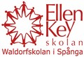 Ellen Key skolan