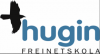 Freinetskolan Hugin