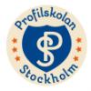 Profilskolan