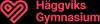 Häggviks Gymnasium