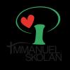 Immanuelskolan