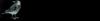 Kajan Friskola särgymnasium