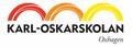 Karl-Oskarskolan, Kalmar
