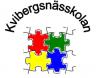 Kvibergsnässkolan sär