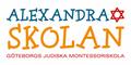 Montessoriskolan Alexandra