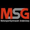 logo Motorsportgymnasiet