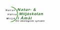 Natur och Miljöskolan i Åmål