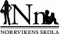 Norrvikens skola