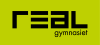 logo Realgymnasiet Nyköping