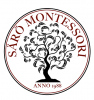 Särö Montessoriskola