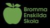 Bromma Enskilda Skola