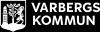 Vuxenutbildningen Varbergs Kommun