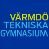 Värmdö Tekniska gymnasium