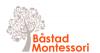 Båstad Montessoriskola Asken