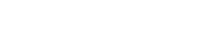 SkolListan.eu - den största databasen över skolor