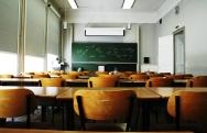 Betald utbildning ska ge fler NO-lärare