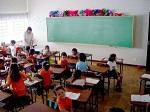 Var är krisplanen mot lärarbristen?