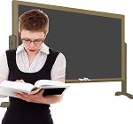 Mer koll på skolors betygssättning