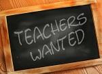 Mindre administration för lärare