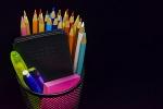 Lärarassistenter ger lärarna mer tid för undervisning
